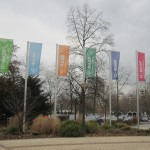 BASF Campus